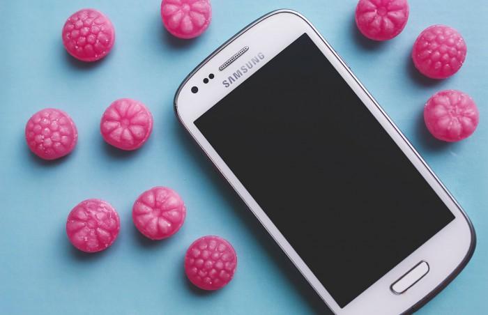 bgd-smartphone-newsletter