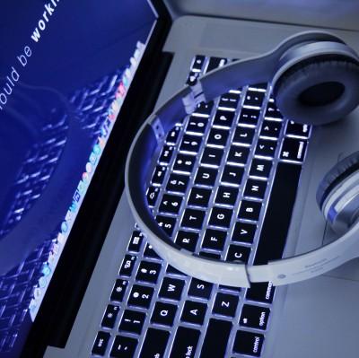 bgd-webmarketing-outils