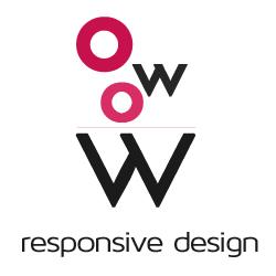 responsive webdesign nantes
