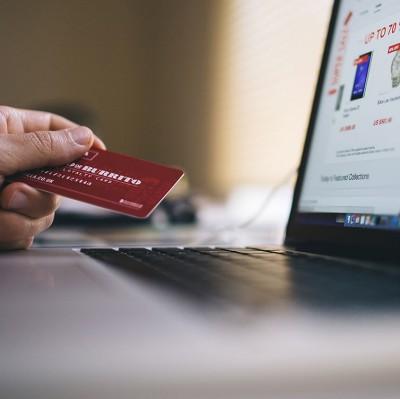 e-commerce-marketing-digital