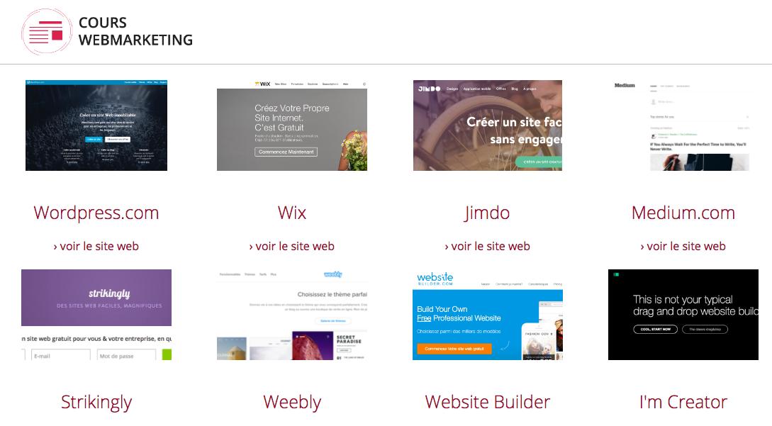 outils-blog-saas