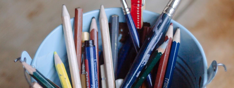 outils-web-foisonnement