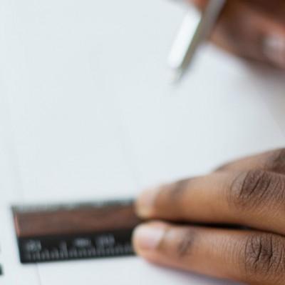 formation-blog-numerique-ecrire