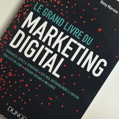 livre-marketing-digital