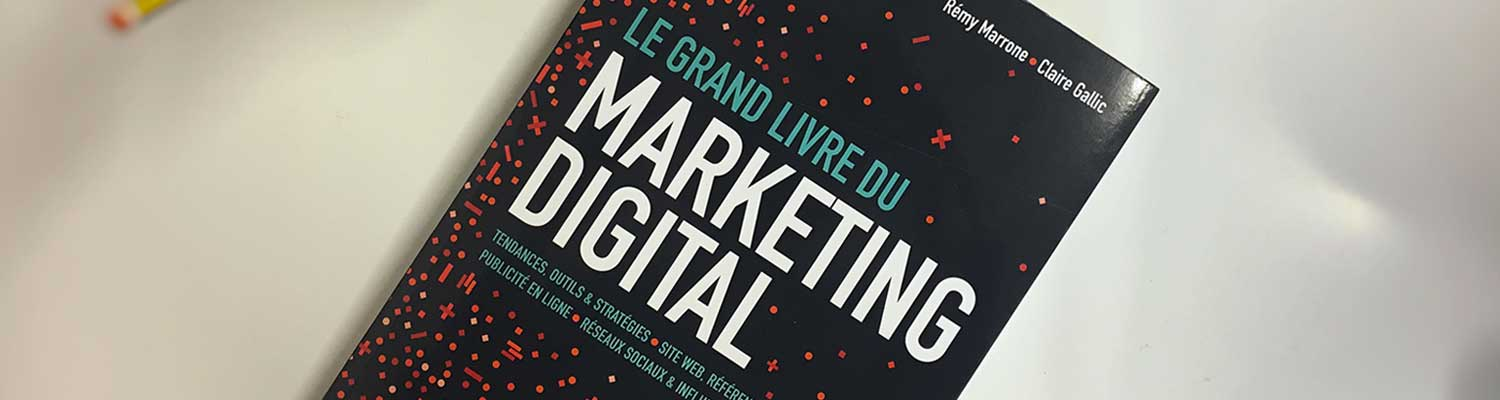 livre-marketing-digital-2019